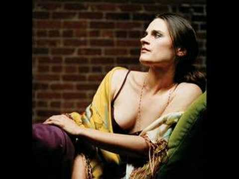madeleine peyroux-I am allright