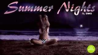 The Best Deep House Selection ▲ VOL 10 (Summer Nights)
