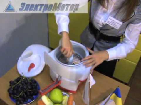 Водяная система охлаждения своими руками
