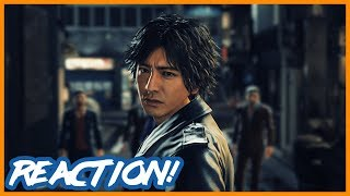 PlayStation Tokyo Game Show Lineup Tour (Pre-TGS Conference) | Reaction