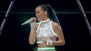Katy Perry - This Moment (Live at The Prismatic World Tour)