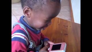IVHQ Tanzania 2010