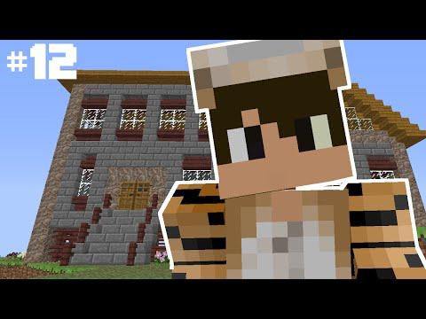 Misc Computer Games - Crash Bandicoot 2 - Tiny Tiger