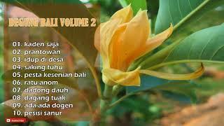 Download Lagu DEGUNG BALI VOLUME 2 Gratis STAFABAND