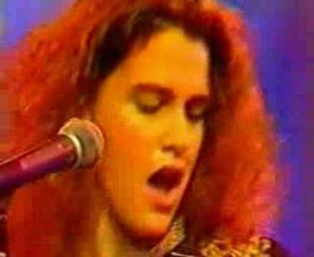 Wendy&Lisa - Fruit At The Bottom (Rotterdam 90)