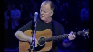 Christy Moore   Fairytale Of New York