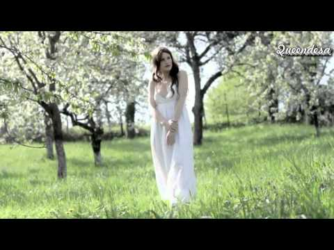 Arash Feat. Helena - Broken Angel ♥  aligator Vs. Weekend Wonders Remix  Hd video