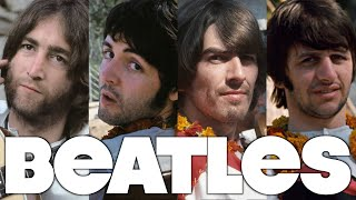 Ten Interesting Facts About The Beatles In India