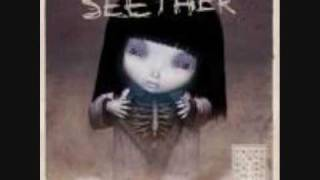 Seether - Eyes Of The Devil