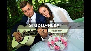 Arzu ertan wedding