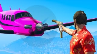 GTA 5 WINS & FAILS #28 (BEST GTA 5 Stunts & Funny Moments Compilation)