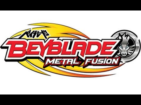(Dated) New Beyblade (Metal Fusion/Metal Fight/Metal Sh!t) Review. RANT and Thoughts™: part 4