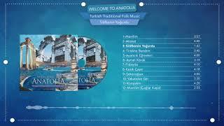 Silifkenin Yoğurdu Welcome To Anatolia