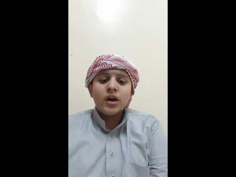 Quran - Surah Az-Zariyat - Arabic