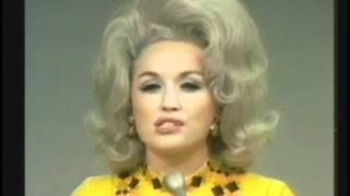 Watch Dolly Parton Mule Skinner Blues video