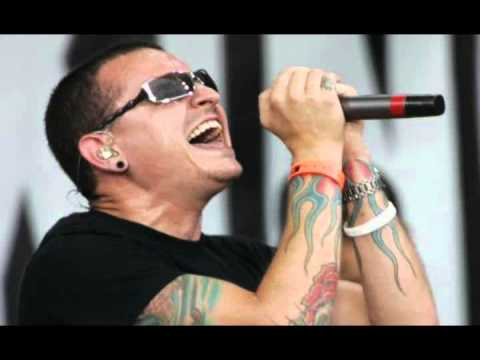 chester bennington numb fail^^.avi Music Videos