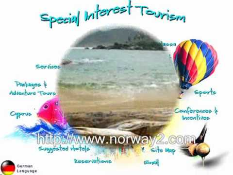Norway Vacations  Norway Tourism And Travel Guide