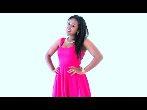 Ermiyas Tulu - Tey Beluat - New Ethiopian Music 2016 (Official Video)