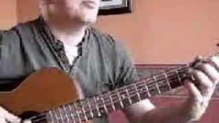 Vídeo 9 de Ralph Mctell