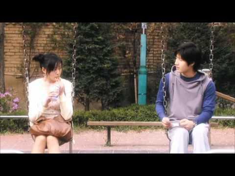 (engsub). Short Film. Cherry Blossom. Kim Soo Hyun. 1 3 video