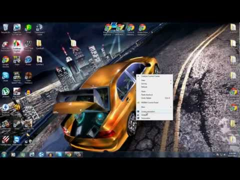 How To Play NFS Underground 2 on 1920x1080 [HD]