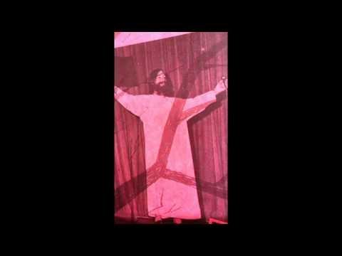 1972 Jesus Christ Superstar Augustinian Academy.