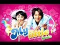 My Little Bride (2004) korean full movie with English subtile