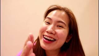 QUEENIE DETIC TATAPUSIN ANG NASIMULAN! | NINA TADURAN IIWANAN NA ANG RAFFY TULFO IN ACTION PROGRAM