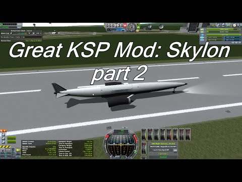 ksp plane engine mod with X 51a Waverider  Hypersonic Jet Plane Tested on Ksp and testing a pilots perspective in addition Airbus A380 Wallpapers as well Messerschmitt me 262 also 8540 Space 1999 Eagle Version 12 16 Hatch   Kerbonaut Ready likewise 153428 122 Aoa Technologies Maintenance Thread.