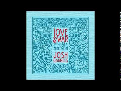 01 - White Owl - Josh Garrels - Love&War&The Sea In Between