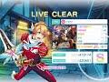 Shining Live - トロワ (Pro) Perfect Combo