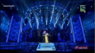 download lagu Katrina Kaif Iifa Filmfare Awards 2013 Performance gratis
