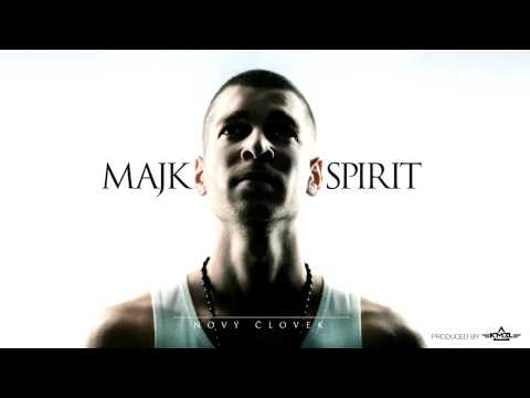 Majk Spirit  - Nebuď Tragéd Feat. Orion (prod. Kmbl) video