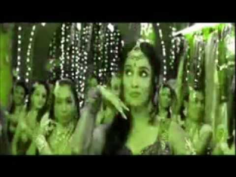Remix Qawwali  Song Photo| Bindaas |sayantika | Dev |  Srabanti | 2014 video