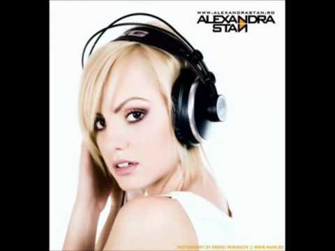Alexandra Stan-Mr. Saxo Beat – Musica Kanalı.mpg