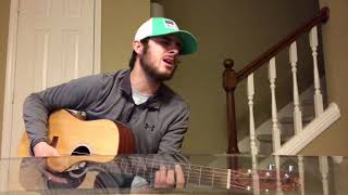 Download Lagu You Make It Easy Jason Aldean (Cover)- Zach Evans Gratis STAFABAND