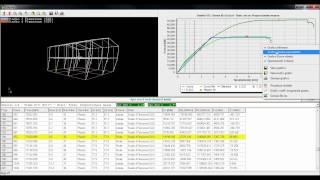 Verifica di una struttura esistente: Modulo Pushover - PARTE II