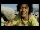 Laskar Pelangi - Nidji - Music Video