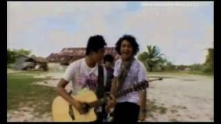 Download Lagu Nidji - Laskar Pelangi (SUPER HQ Audio/Video) Gratis STAFABAND