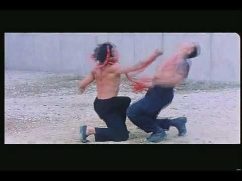 Боевик индийское кино отдыхает