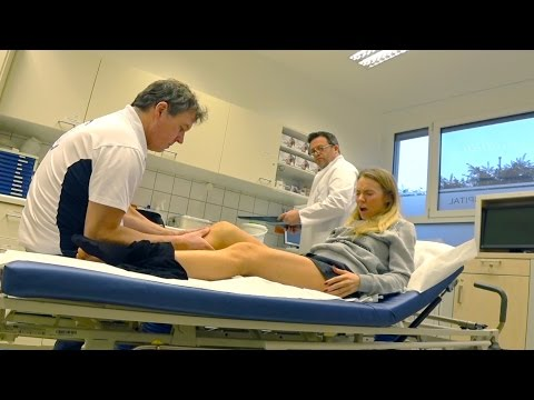 Летим на Операцию в Германию. Российская Медицина против Немецкой Медицины