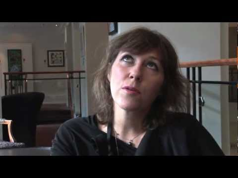 Martha Wainwright interview (part 1)
