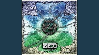 Download Lagu Clarity Gratis STAFABAND