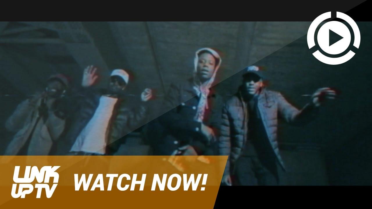 Cole x Kenyon x Kel V - Heavy [Music Video] @ColeArtist @ConcreteKenyon @KelV__