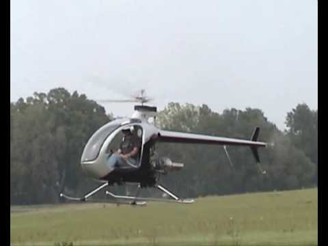 helicopter mosquito for sale with Watch on Luxury Helicopter For Hermes By Gabriele Pezzini together with Watch as well Zero Helicopter Concept moreover Ultralight Aircraft For Sale as well REPLICA.