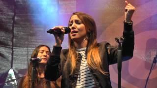 download lagu Namika - Hellwach  Radio Gong Stadtfest Würzburg 18.09.2015 gratis