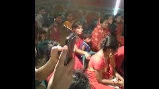 দিল দিবানা বেকারার হনে লাগাহে... রুমি & সুমাইয়া