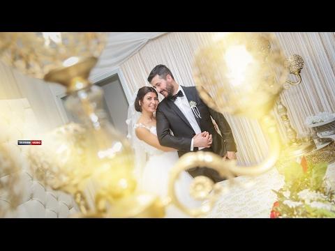 Sannan wedding