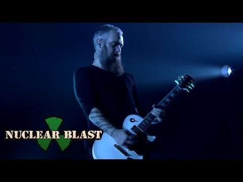 In Flames - Only For The Weak Live
