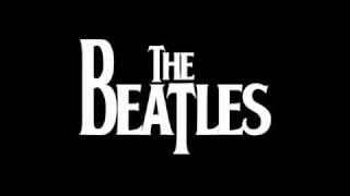 Watch Beatles Day Tripper video